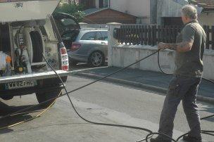 Débouchage canalisations yvelines 78 et son équipe de techniciens spécialisés viendront à bout de tous vos problèmes de débouchage canalisations yvelines 78